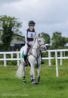 Tatts.2.6.2017 all CCI1* and Ponies cross