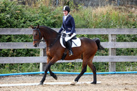 Wexford Equestrian dressage 30.6.2019 large