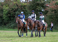 Ballindenisk International 17.9.16 CIC2** cross